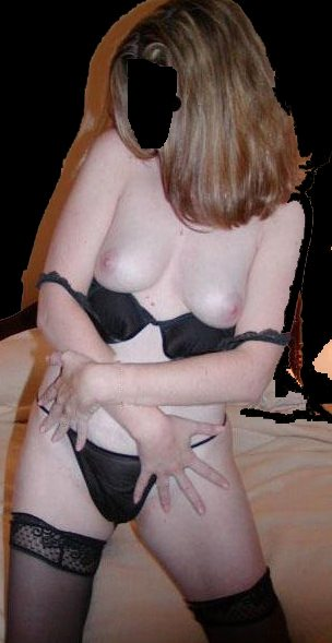 www knullkontakt se sexiga kvinnor över