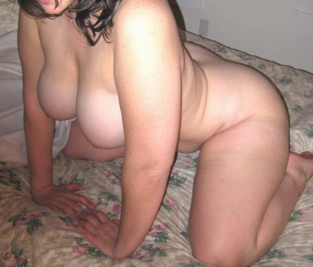 Cougar Women Camcam Chat