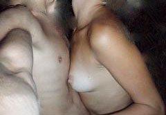 ställningar som får henne att komma massage privat stockholm