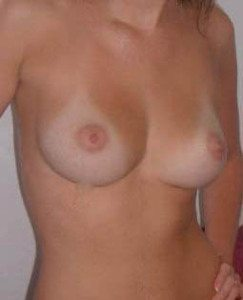 sextips tjejer porriga underkläder