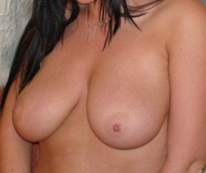 mjuk erotik svenska tjejer sex