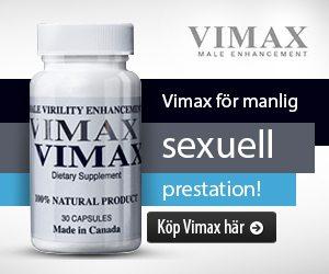 grov otrohet sex