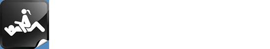 Knullblogg.se logo